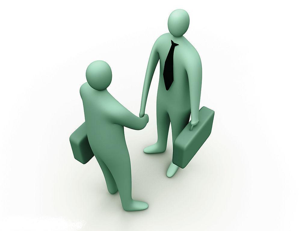 心理辅导服务及技术支持