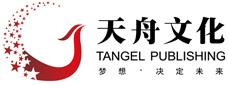 龙8国际官方网站股份有限公司,龙8国际官方网站,长沙文化公司,长沙文化股份公司